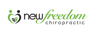 Chiropractic Orleans ON New Freedom Chiropractic