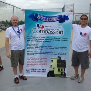 Chiropractors With Compassion